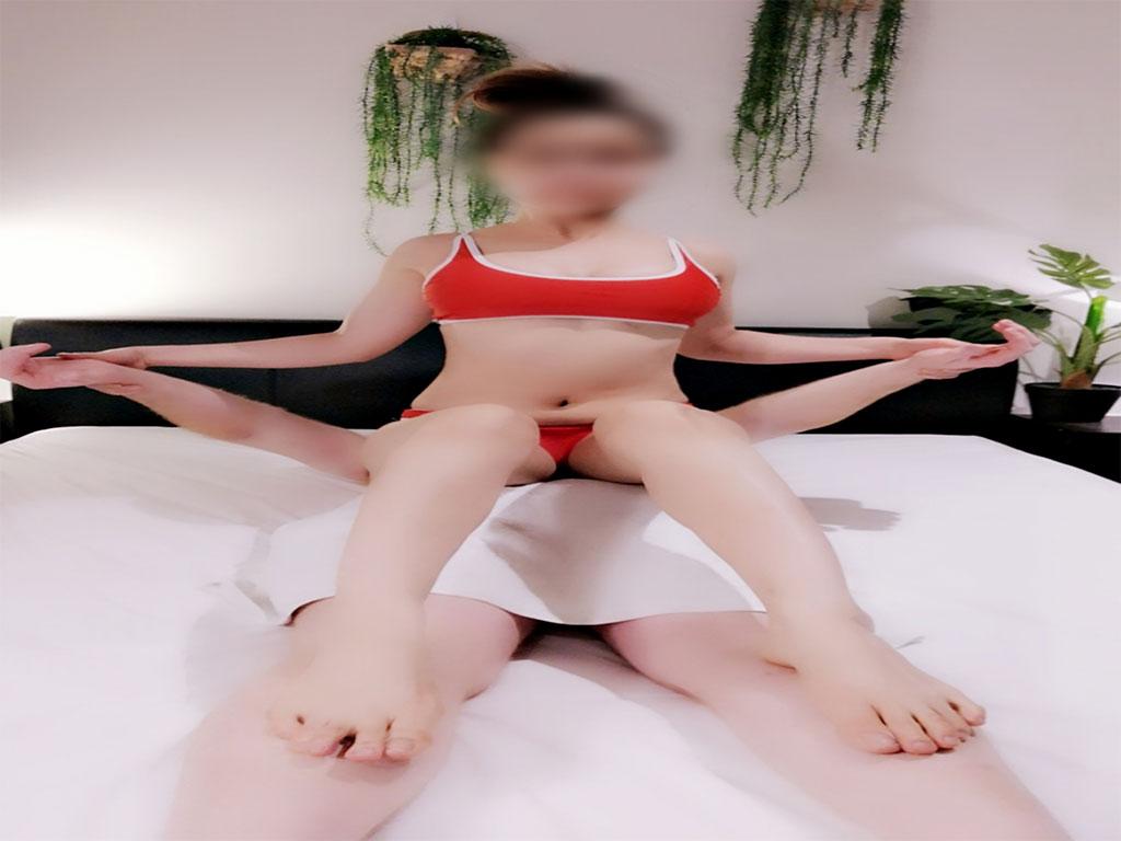 Sexy michelle heaton